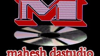 भोजपुरी कराओके # ट्रैक # bhojpuri karaoke # hamara ke tadpa ke # khesari lal yadav