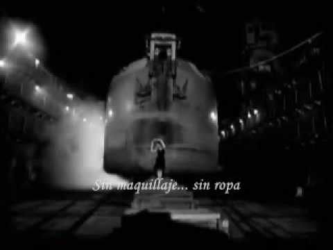 Something - Shakira (Subtitulada al español)