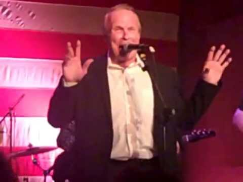 Phil Alvin with Dave Alvin & the Guilty Ones 'Marie Marie', 'So Long Baby Goodbye' 7-4-13