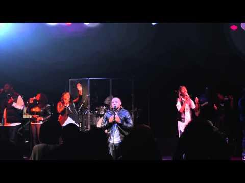 Todd Dulaney - The Anthem (Radio Edit with Intro)