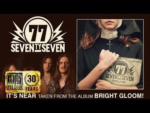 77 - It's Near (Album Track)