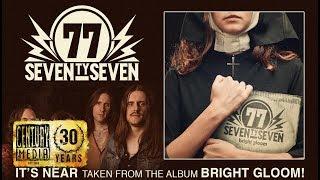 77  Its Near Album Track @ www.OfficialVideos.Net