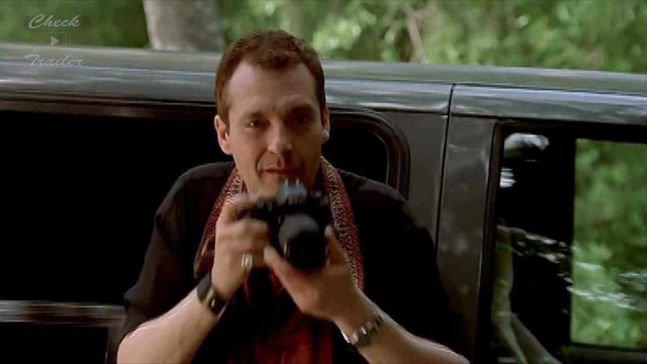 Paparazzi (2004) - Check Trailer