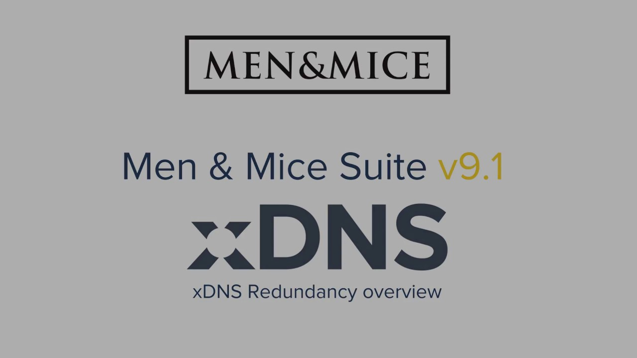 Secure Your DNS Across Multiple DNS Service Platforms with