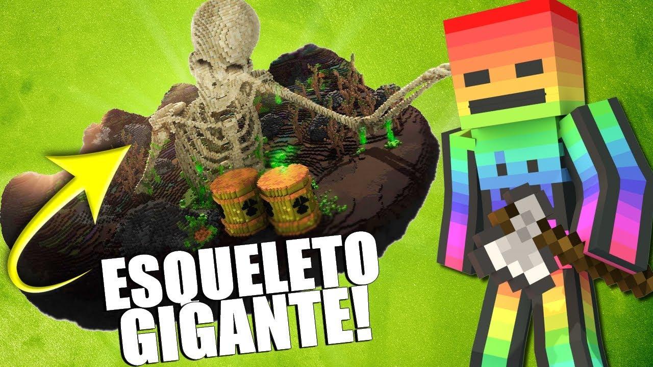Descargar Minecraft para PC en español: mods, mapas, skins ...