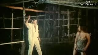 Bangla Hot Bangla New Video Somg 2018