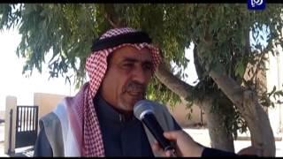 مركز صحي الفيصلية - محافظة معان