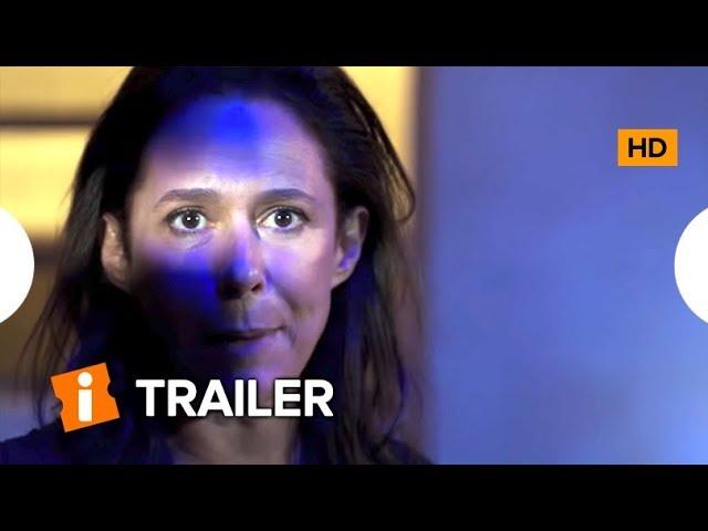 Albatroz | Trailer Oficial