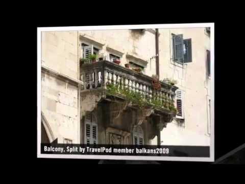 """Splitska Banka"" Balkans2009's photos around Split, Croatia"