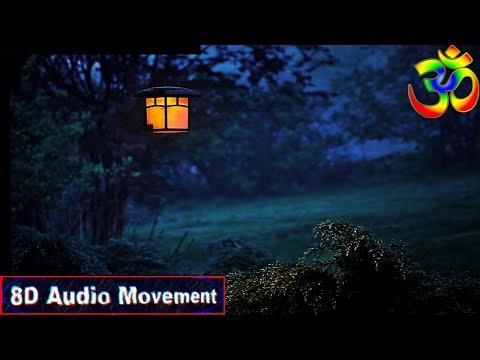 ॐ DELTA WAVES ❯ Sleep Hypnosis ✜ All 9 Solfeggio Frequencies At Once (Isochronic Tones) ✜ Sleep Aid