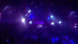 Ikeya Zhang - The Night