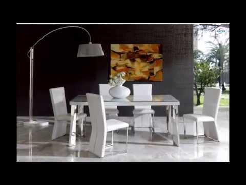 Dining Room Furniture Modern | Dining Room Modern Furniture