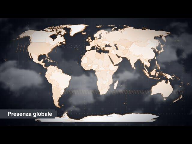 Tekima nel Mondo | Tekima