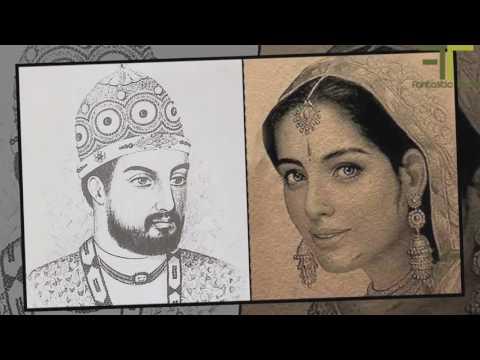 Padmavati - the Truth