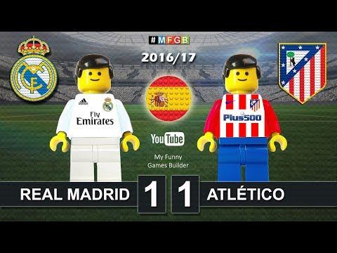 Image Result For Atletico Madrid E Real Madrid En Vivo Online Hd