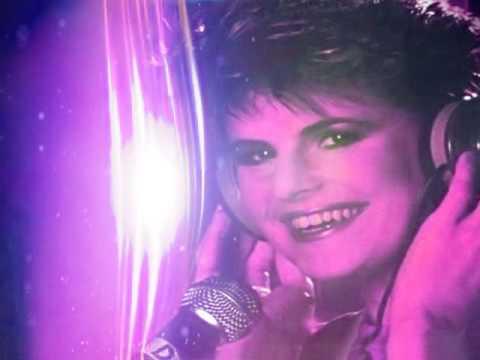 Hazell Dean - Turn It Into Love (1988)