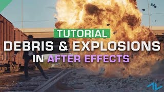 How to Fix After Effects Error Assert Failed in Composite Wizard