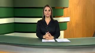 Prorrogada atuação da Força Nacional de Segurança Pública na região de fronteira do Paraná