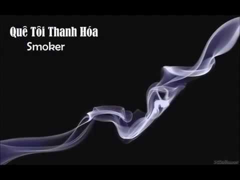 Quê tôi Thanh Hóa