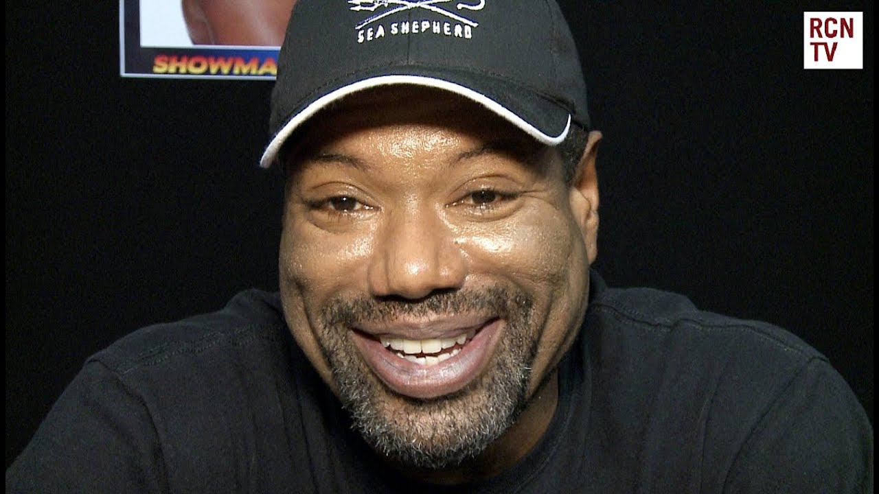 christopher judge official websitechristopher judge instagram, christopher judge 2016, christopher judge twitter, christopher judge interview, christopher judge macgyver, christopher judge, christopher judge 2015, christopher judge dark knight rises, christopher judge 2014, christopher judge wiki, christopher judge wife, christopher judge dark knight, christopher judge official website, christopher judge biography, christopher judge net worth, christopher judge batman, christopher judge orange is the new black, christopher judge workout, christopher judge bio, christopher judge training