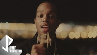 Payroll Giovanni - Hustle Muzik 2 | Shot By @JerryPHD