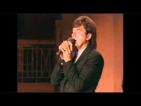 Daniel O'Donnell - Destination Donegal (Live)