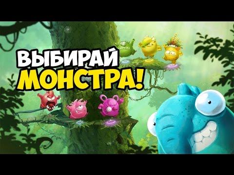 Скачать игры Demon s Souls 2009 - ТОРРЕНТИНО - торрент