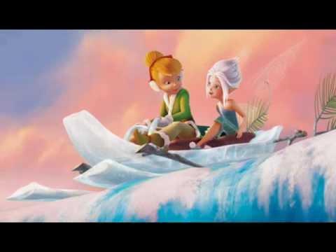 Trailer do filme Todas as Aeromoças Vão Para o Céu