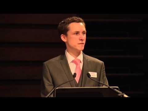 University of Birmingham Postgraduate Open Day Talks - Funding