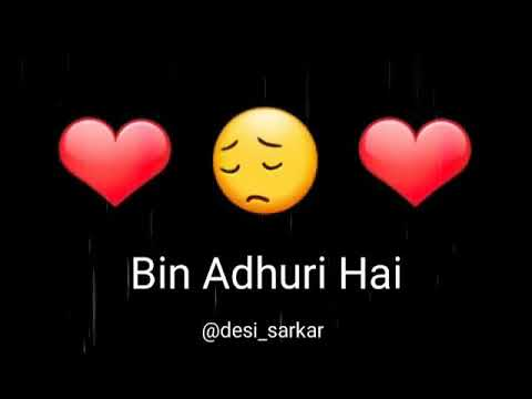 Emoji song very loving