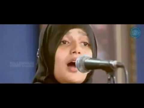 Mapillapattu - Pennineyariyaan Aalillaa - By Benseera