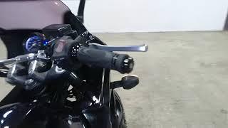 HONDA CB400SFV Boldor 2006 г арт 5959