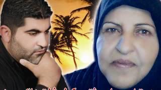 حسن علامة عيد الأم hassan alama 2012