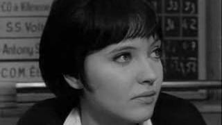 Jean Ferrat | Ma Môme (1960, on the jukebox)