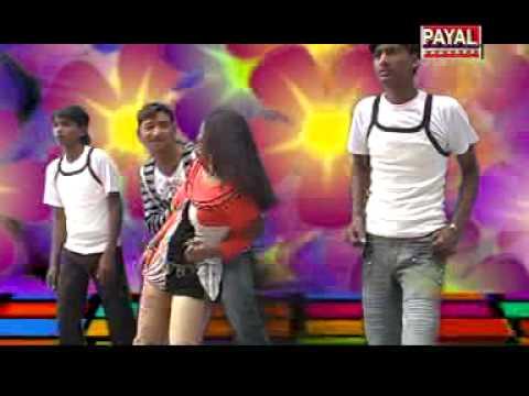 Suna Ye Goriya Zahar Ke Puriya | Bhojpuri Super Top गाना | Lal Babu