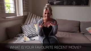 At Home With Samantha Jade - Part 1