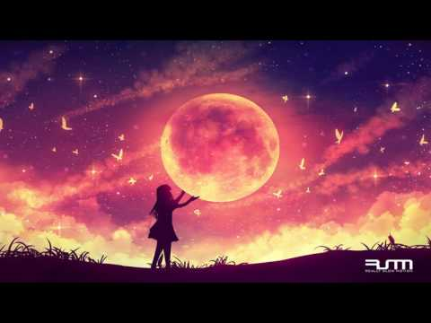 Really Slow Motion & Epic Soul Factory - Made of Stardust (Beautiful Uplifting Orchestral)