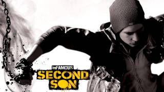 Repeat youtube video inFAMOUS: Second Son Credits Song