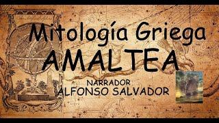 Amaltea   Mitología Griega YouTube Videos