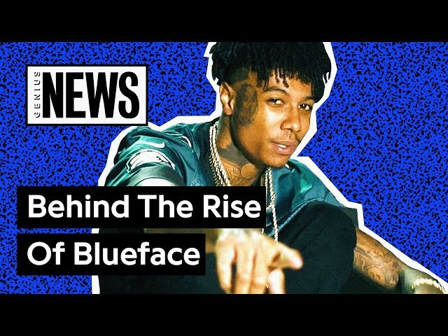 G-Eazy & Blueface's New Song
