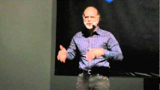 Bruce Schneier: The security mirage(http://www.ted.com The feeling of security and the reality of security don't always match, says computer-security expert Bruce Schneier. At TEDxPSU, he explains ..., 2011-04-27T17:47:38.000Z)