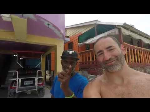 Here in Belize Ask Charles: Belizean beer tips  8 10 2017