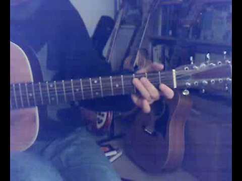 "Adam Blake"" John Lee Hooker's Mad Like Jesse James & Tupelo"