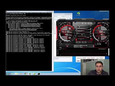 GPU-Z скачать программу для диагностики видеокарты