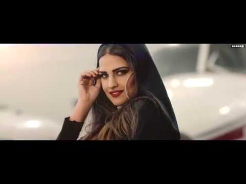 High Standard (Full Video) | Himanshi Khurana | Latest Song 2018 | Brand B | ProInfinity