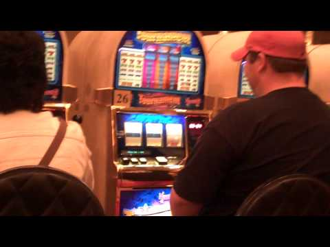 How to Win Slot Tournaments!