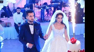 Nassim ♾ Nawal - Wedding - Part - 6 - Fahmi & Aziz - by Ronahi Studio