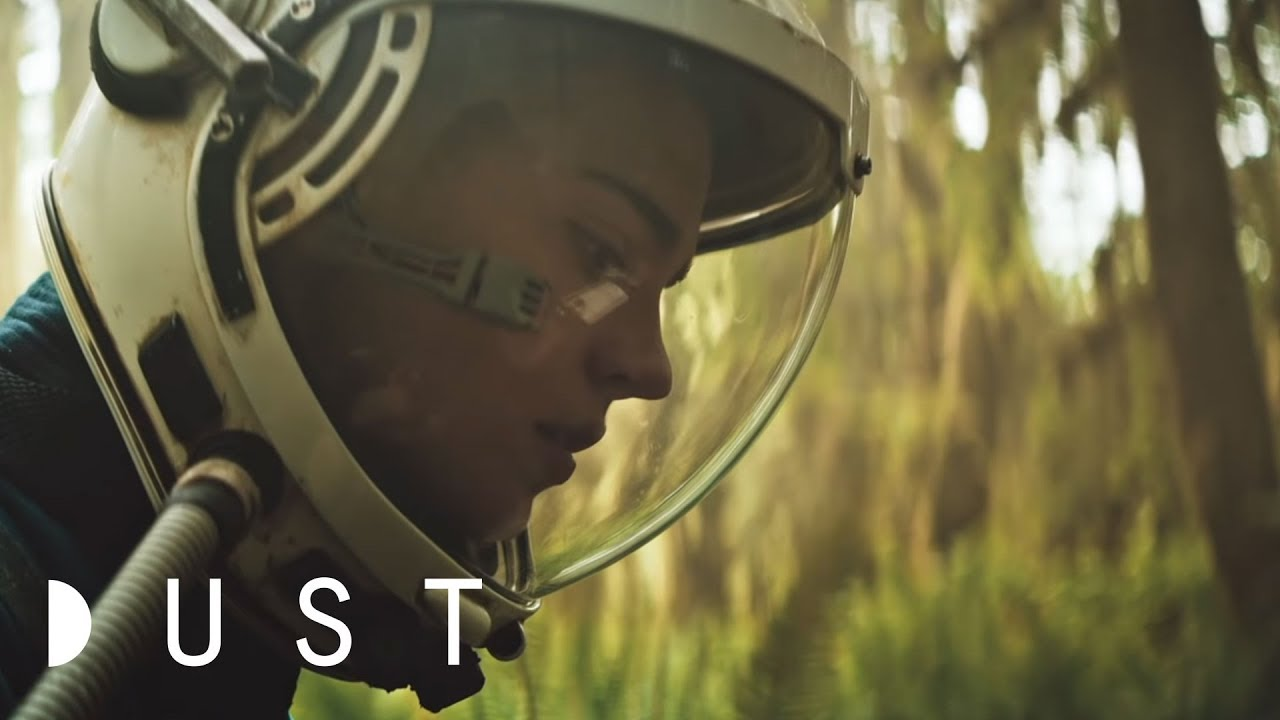 Prospect - OFFICIAL Teaser