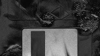 """MASTER BOOT RECORD """"FLOPPY DISK OVERDRIVE"""" (FULL ALBUM)"""