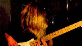 Kaman Gtx 50 precision bass